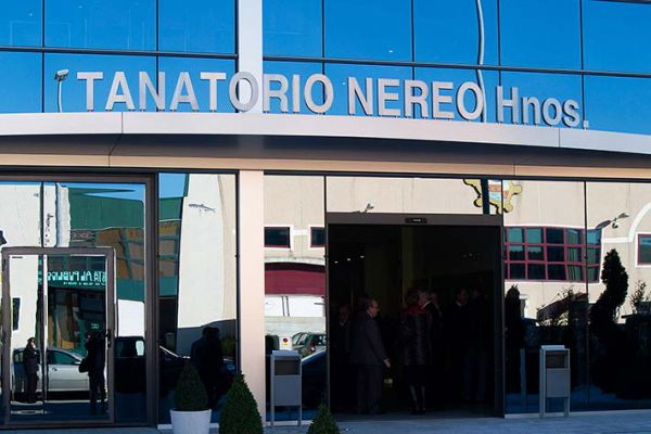 tanatorio-laredo-0270EE62D2-9A7E-C38E-58AD-B31409AF25A9.jpg