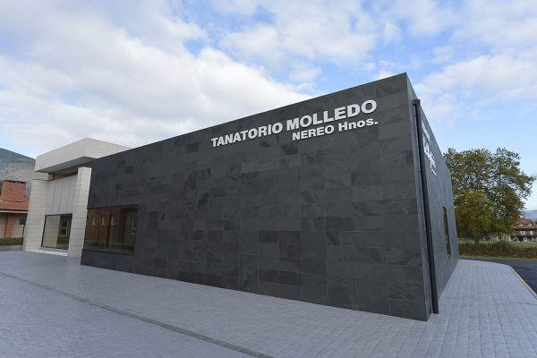 tanatorio-molledo-01A6C949F9-62AE-F3B3-417C-11F12E8B1081.jpg