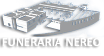 Funeraria Nereo